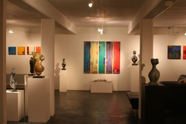 Gallery1.jpg